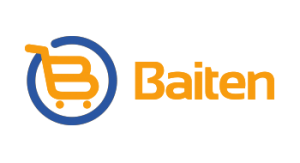 Baiten Domestic Utilities